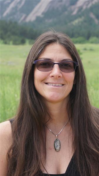 AmyMcKellar