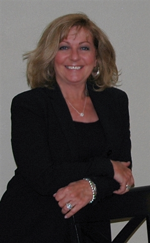 DIANEO'NEAL