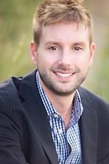 DanielMaley
