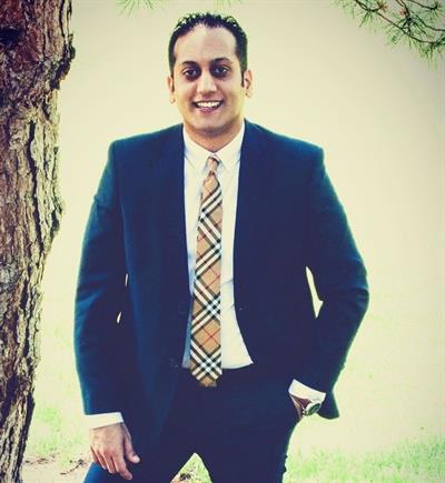 MohamedMahmoud