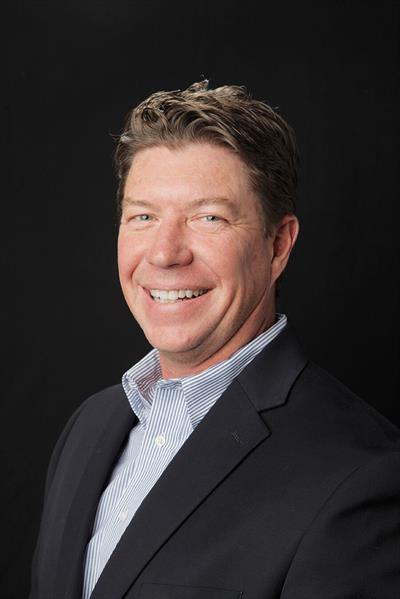 Steven R.Charlett