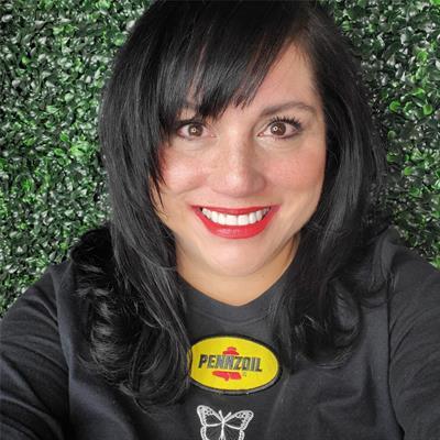 VeronicaMontoya