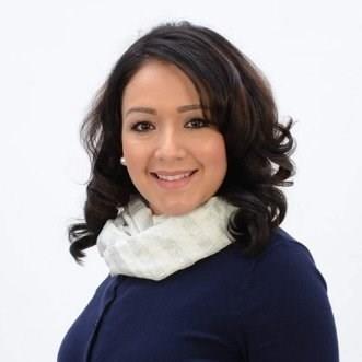 ElaineGurule