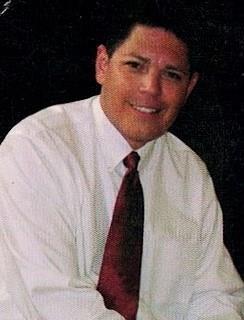 RaulOchoa