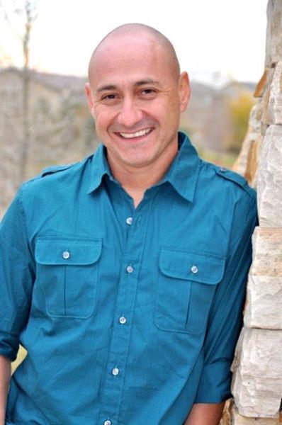 DominicMilinazzo