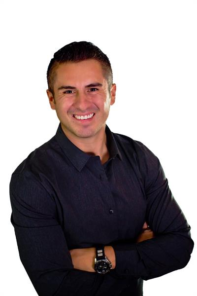 NathanielDominguez