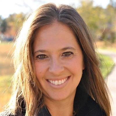 MichelleDavidson