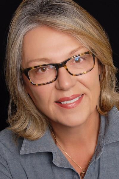 CecilieChavez