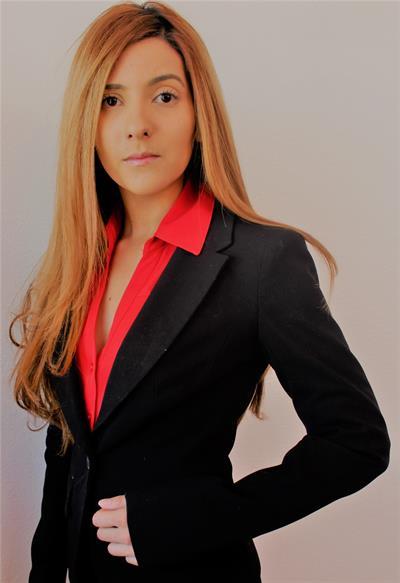 AlexandraCarbajal