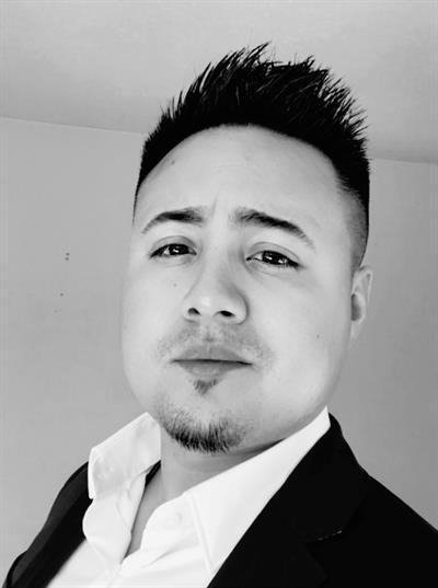 RodrigoPerez