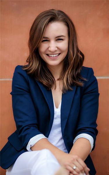 EmilyKarlis
