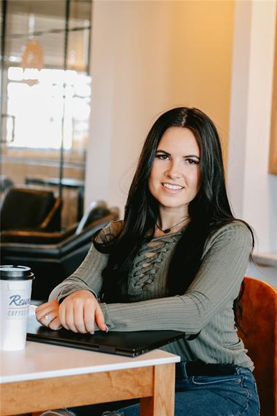 HeatherGreiner
