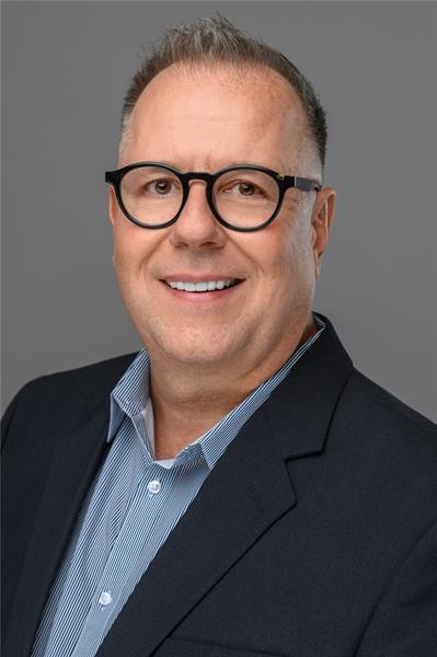 JeffreyKerzman