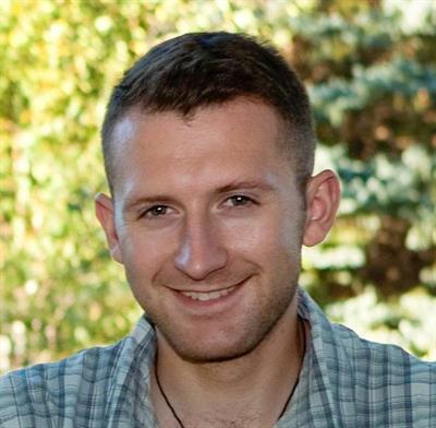 RyanKeenan