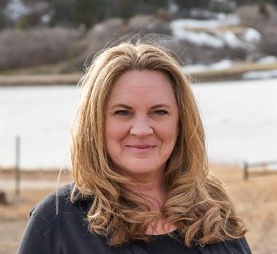 HeatherMcDaniel