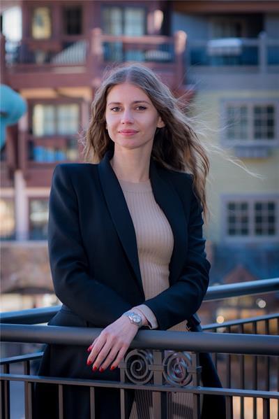 TatianaPevtsova