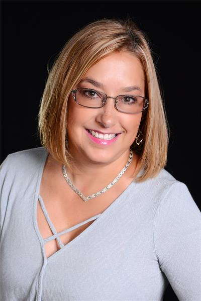 MichelleMartinez