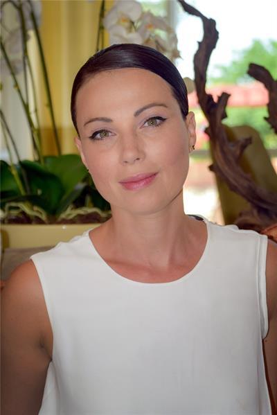 NatashaByalskiy