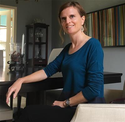 MargaretKehr