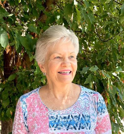 JanetCourtley