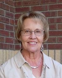NancyHollen